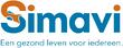 Simavi logo