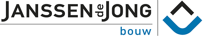 janssendejong logo