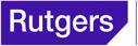rutger-1