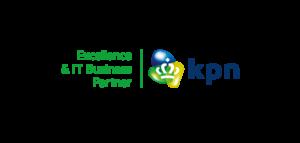KPN-Partner-1-300x143