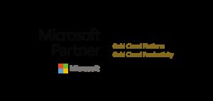 Microsoft-Partner-1-300x143