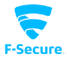 Partner-F-Secure small