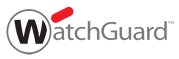 Partner-Watchguard small